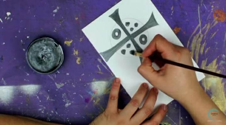 elementos para decorar el art journal